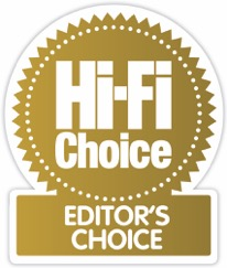 HFC_EdChoice_badge_new.jpg