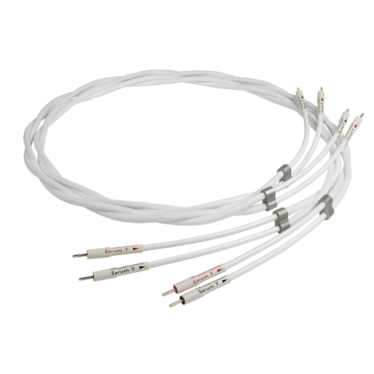 chord-sarum-t-speaker-cable.png