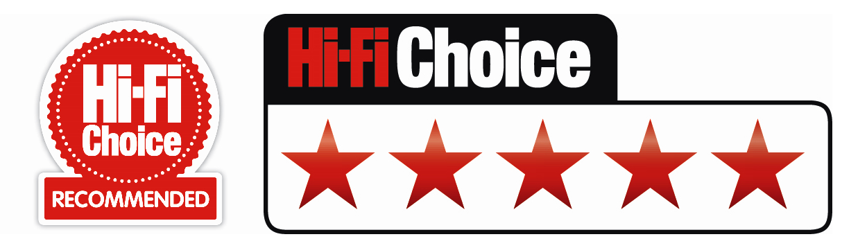 hifichoice-recommended-5-star.jpg