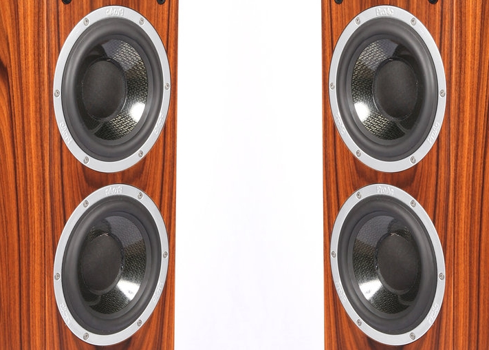 proac-k6-speakers-front.jpg