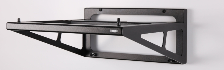 rega-wall-shelf.jpg